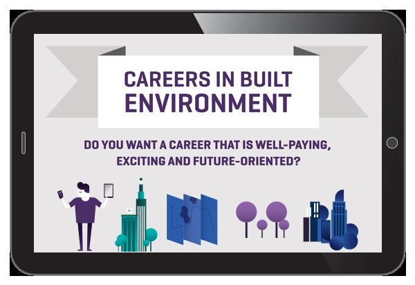 career-in-built-environment.png