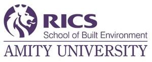 RICS SBE - purple_350px