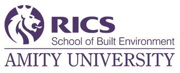 RICS SBE - purple_350px.jpg