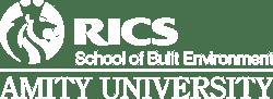 SBE_white_logo.png