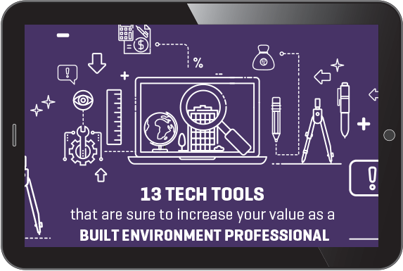 13-tech-tools.png
