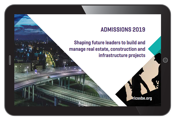MBA_admission-brochure-offer