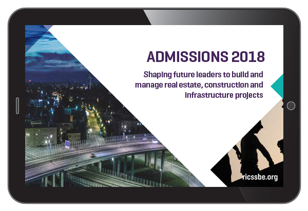 admission-brochure-2018.png