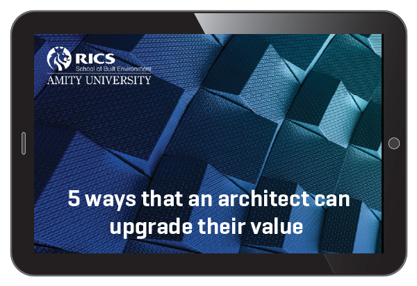 Aw-5-ways-architect-can-upgrade-their-value.png