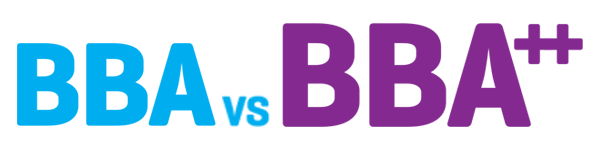BBA vs BBA++.png