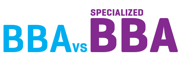 BBA-vs-specialised-BBA.png