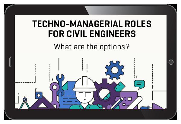 Civil-engineer-career-pathway.png