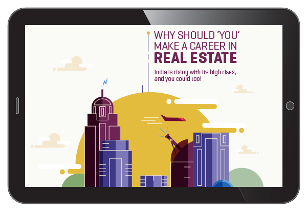 Infographic-why-make-a-career-Real-estate.png