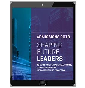 SBE_Admission_Brochure_2018-1.png