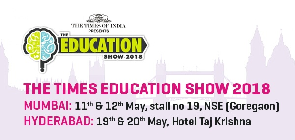Times-education-exhibition-lp-banner-1.jpg
