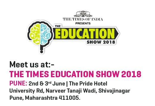 Times-education-exhibition-lp-banner-3.jpg