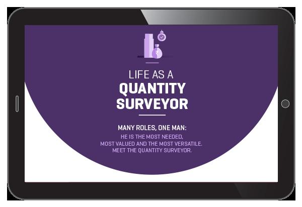 LIfe-as-A-quantity-surveyor.png