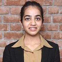Parima Anand